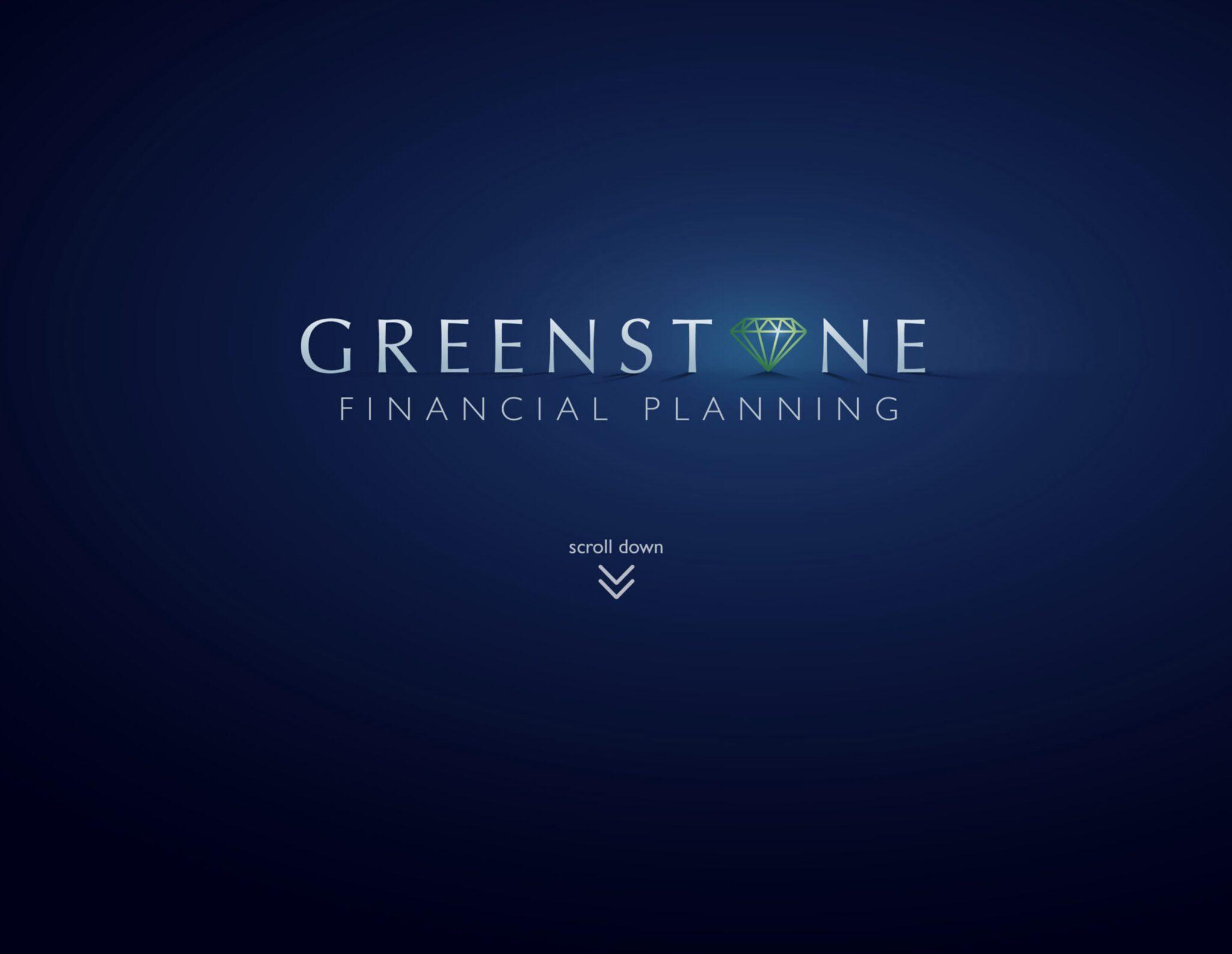 Image of Greenstone